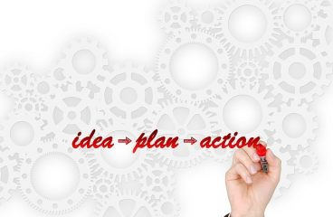 Quick Tip – Put Your Mission Statement to Work!