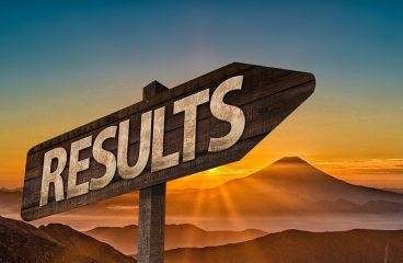 Monday Motivation – What results are you seeking?